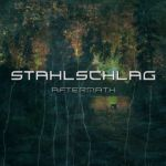 STAHLSCHLAG - Aftermath Thumbnail