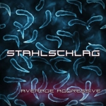STAHLSCHLAG - Average Aggressive Thumbnail