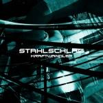 STAHLSCHLAG - Kraftwandler Thumbnail